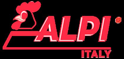 logo_home_